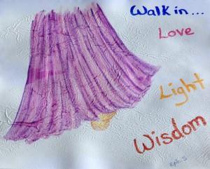 love.light.wisdom