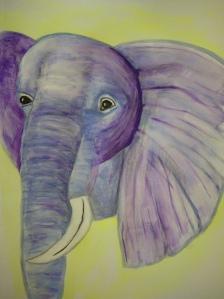 largeelephant